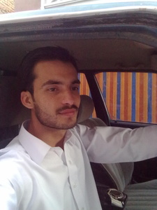 Kashif,20-2
