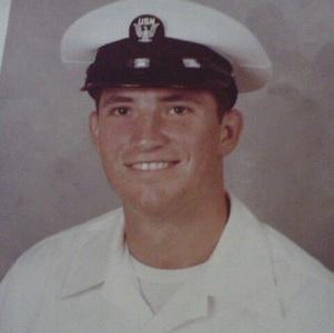 Daryl,57-78