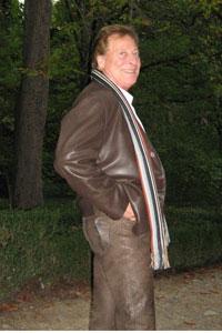 Хочу познакомиться. Bill из США, Fallbrook, 64