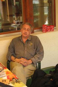 Renaud,64-1
