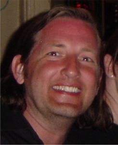 Eric,52-1