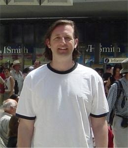 Eric,52-2