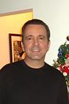 Peter,  52