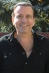 Peter,  51