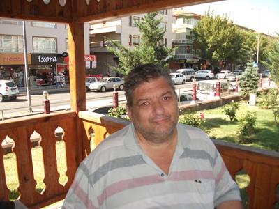 Mehmet ali,56-1