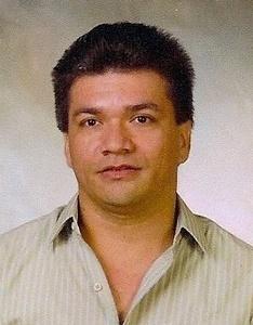 Jose.miguel,44-5