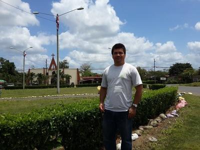 Jose.miguel,44-13