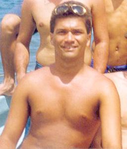 Jose.miguel,44-1