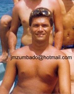 Jose.miguel,44-7