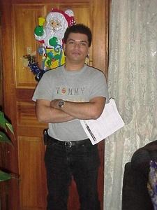 Jose.miguel,44-8