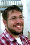 Jochen,  38