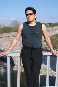 Mnjao,43-1
