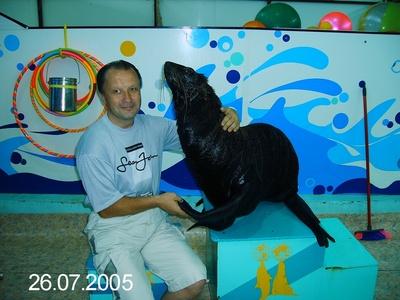 Igor,55-1