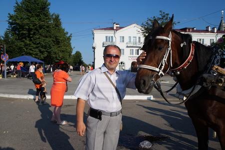 Igor,57-5