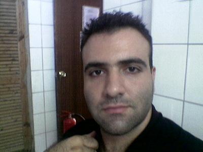 Kemal,37-1
