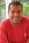 Roman,  43