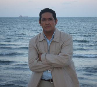 Miguel,46-2
