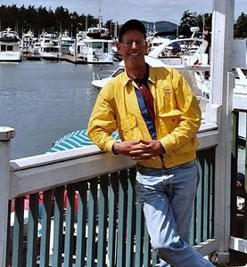 Todd,67-1