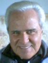 David,60-2