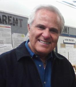 David,60-7