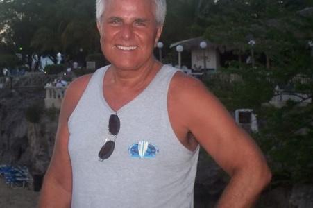 David,60-6