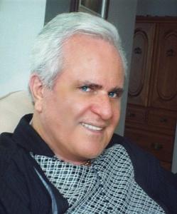 David,60-5
