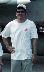 Nathan,59-2