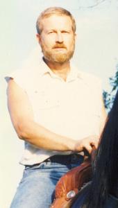 Douglas,59-2