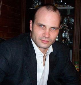 Vladimir,45-3