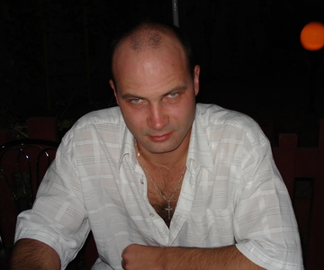 Vladimir,43-5