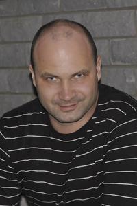 Vladimir,45-1