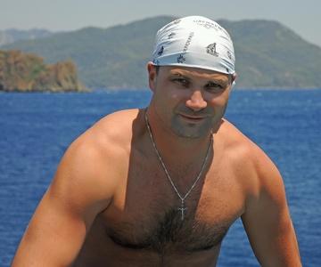 Vladimir,45-2