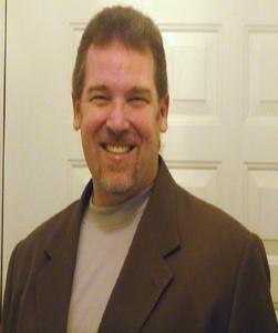 Jim,57-1