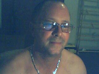 Tony,62-1