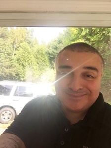 Georgios,50-16