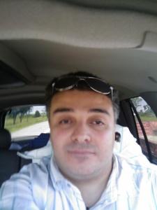 Georgios,50-27
