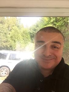 Georgios,50-26
