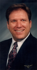 Lee,56-1