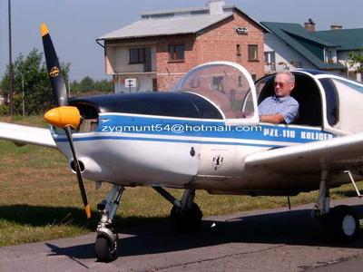 Zygmunt,56-2