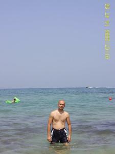 Konstantin,40-1