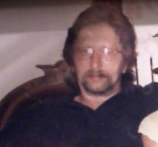 Richardo,57-2