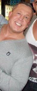 Adrian,58-4