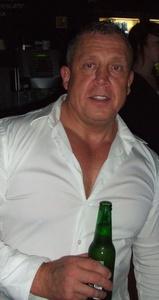 Adrian,58-1