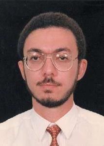 Gamal,57-1