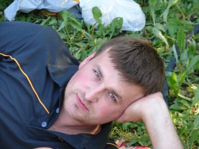 Alexey,38-1