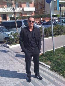 Massimo,46-2