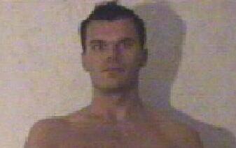 Stefan,37-1