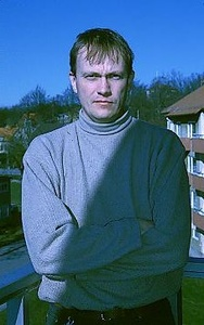 Ralf,51-2
