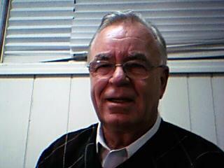 Charles,74-1
