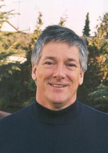 Johan,68-1